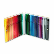 Fine Point Color Pen (36 Pack)