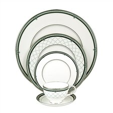 <strong>Royal Doulton</strong> Countess 5 Piece Place Setting