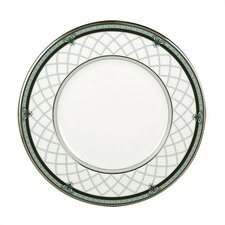 "<strong>Royal Doulton</strong> Countess 8"" Salad Plate"
