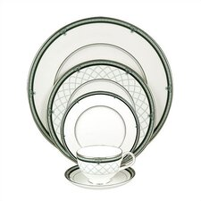 Countess Dinnerware Set
