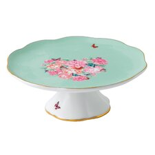 Blessings Cake Stand