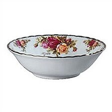 Old Country Roses 5 oz All Purpose Bowl