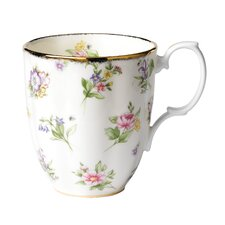 100 Years Spring Meadow Mug