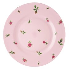 "New Country Roses Modern Casual 8.2"" Salad Plate"