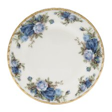"Moonlight Rose 6.29"" Bread and Butter Plate"