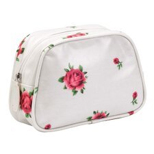New Country Roses Makeup Bag