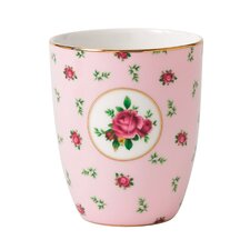 New Country Roses Tumbler