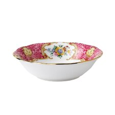 Lady Carlyle 5.5' Fruit Bowl