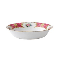 Lady Carlyle Vegetable Bowl