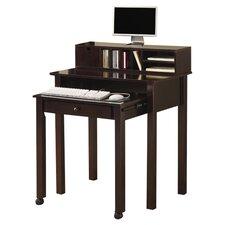 Hartland Computer Desk