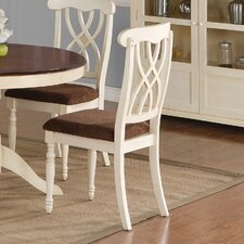 <strong>Wildon Home ®</strong> Stephens Side Chair