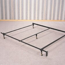 <strong>Wildon Home ®</strong> Bed Frame