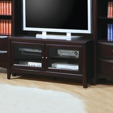"<strong>Wildon Home ®</strong> Portola 47"" TV Stand"