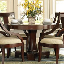 <strong>Wildon Home ®</strong> Carefree Dining Table