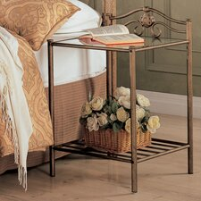 <strong>Wildon Home ®</strong> Merced Nightstand