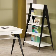 "<strong>Wildon Home ®</strong> Lori 49.25"" Bookcase"