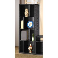 "<strong>Wildon Home ®</strong> 73.75"" Bookcase"