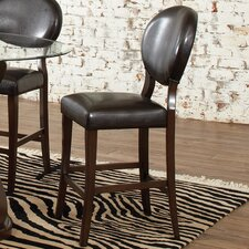 "<strong>Wildon Home ®</strong> Daniella 25"" Bar Stool"