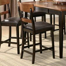 "<strong>Wildon Home ®</strong> Adams 26"" Bar Stool"