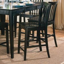 "<strong>Wildon Home ®</strong> Lakeside 24"" Bar Stool"
