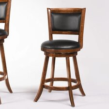 "<strong>Wildon Home ®</strong> Jackman 24"" Bar stool"