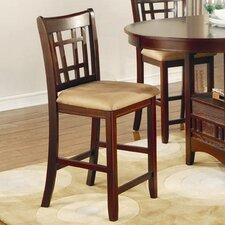 "Kittery 24"" Bar Stool"