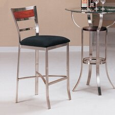 <strong>Wildon Home ®</strong> Laurel Bar Stool