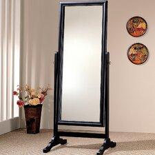 Ritzville Cheval Mirror