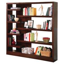 "Sandy 69"" Bookcase"