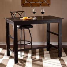 Hagan Counter Height Dining Table