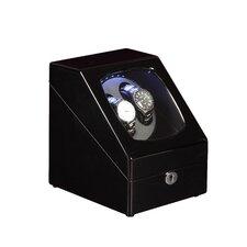 Ester Watch Box