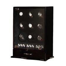 Exquisite Winder Watch Box