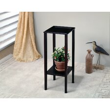 Kenmore Multi-Tiered Plant Stand