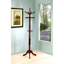 Goldendale Coat Rack