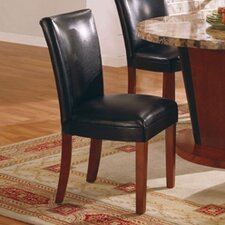 <strong>Wildon Home ®</strong> Palo Alto Parsons Chair