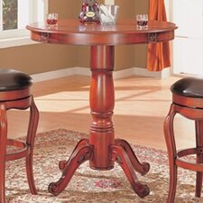 <strong>Wildon Home ®</strong> Lincoln Pub Table