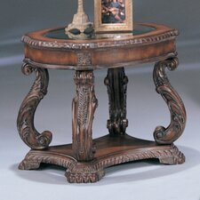 <strong>Wildon Home ®</strong> Azusa End Table