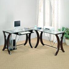 Ritter Computer Desk