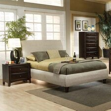 <strong>Wildon Home ®</strong> Applewood Bedroom Collection
