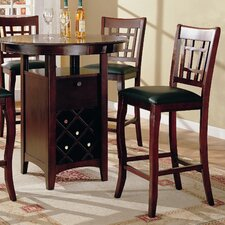 "<strong>Wildon Home ®</strong> Hoyt 29"" Bar Stool"
