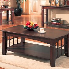<strong>Wildon Home ®</strong> Brentwood Coffee Table