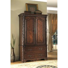 <strong>Wildon Home ®</strong> Cannes Armoire