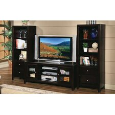 <strong>Wildon Home ®</strong> Entertainment Center