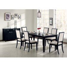 <strong>Wildon Home ®</strong> Buxley Dining Table