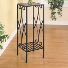 <strong>Wildon Home ®</strong> Ferron Multi-Tiered Plant Stand