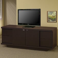 "<strong>Wildon Home ®</strong> Alpine 60"" TV Stand"