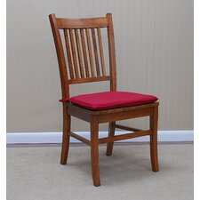 <strong>Wildon Home ®</strong> Clark Side Chair
