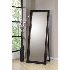 <strong>Wildon Home ®</strong> Applewood Standing Mirror