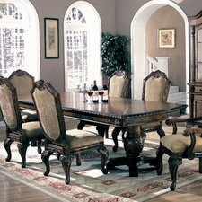 <strong>Wildon Home ®</strong> Parsonsfield Dining Table