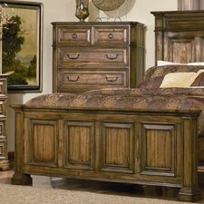 <strong>Wildon Home ®</strong> Madison 6 Drawer Chest